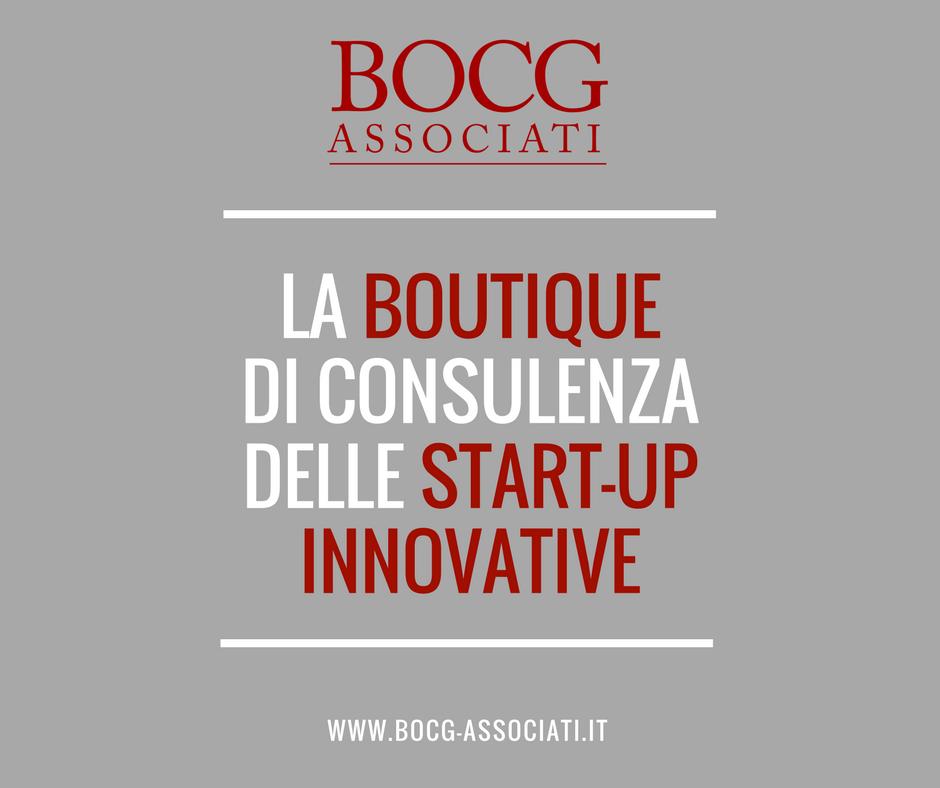 BOCG per le start-up_v1