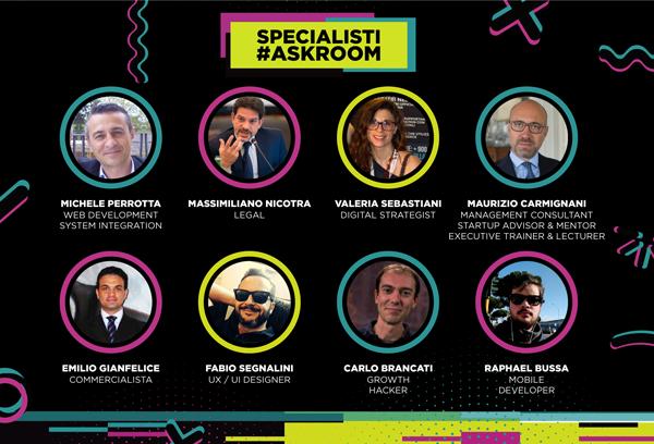 emilio_gianfelice_askroom_startup