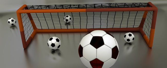 goal-1141472_960_720